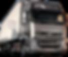 kisspng-volvo-trucks-volvo-fh-ab-volvo-c