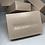 Thumbnail: Nefer Amore's Antibacterial Soap