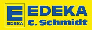 Logo Edeka-Schmidt.jpg