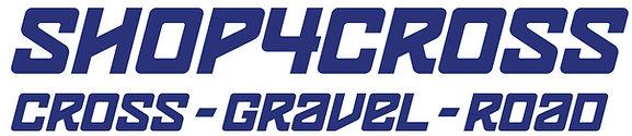 Logo-Weiß-Background.jpg