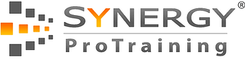 logo_1000x240.png