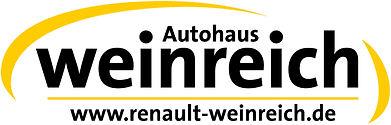 Logo Weinreich mit Kontur.jpg