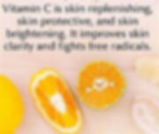 Vitamin%20C_edited.jpg