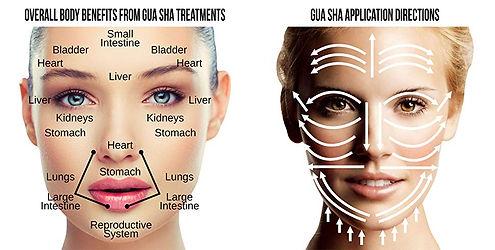 Guas Sha Application photo.jpg