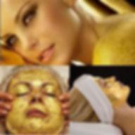 Gold Facial 1.jpg