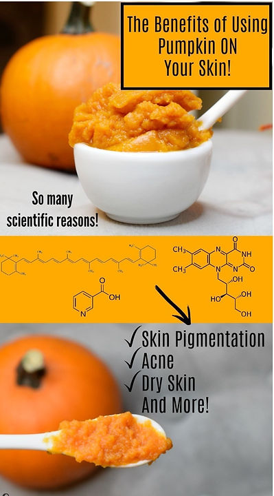 Pumpkin%20Enzyme%20photo_edited.jpg