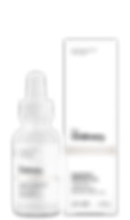 rdn-argireline-solution-10pct-30ml.png