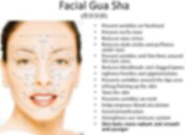 Gua Sha Facial.jpg