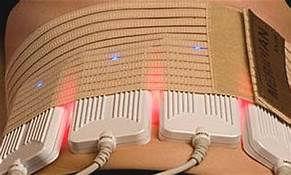 Laser Lipo 2.jpg