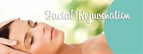 Facial rejuvenation.jpg