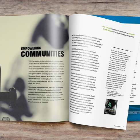CSS Annual Report Mockup 2.png