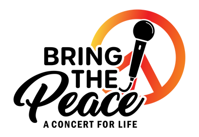 Bring the Peace - Logo_Black.png