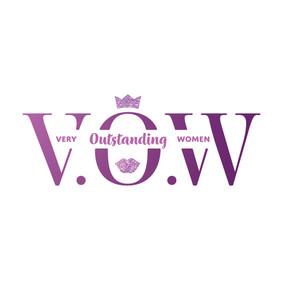 Very Outstanding Women - Logo_FINAL_Colo