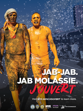 Jouvert 2019 - Posters_V4-04.png
