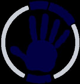 New Leader Hoops - Logo_V4_Logo.png