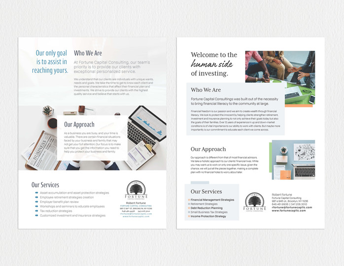 Fortune Capital - One Pagers Mockup 01.j