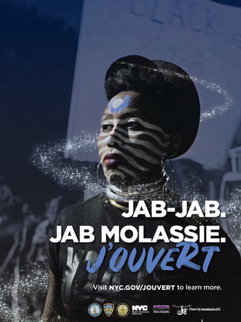 Jouvert 2019 - Posters_V4-06.png