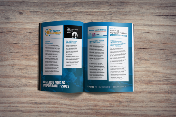 CSS Annual Report SPREAD Mockup 2.png