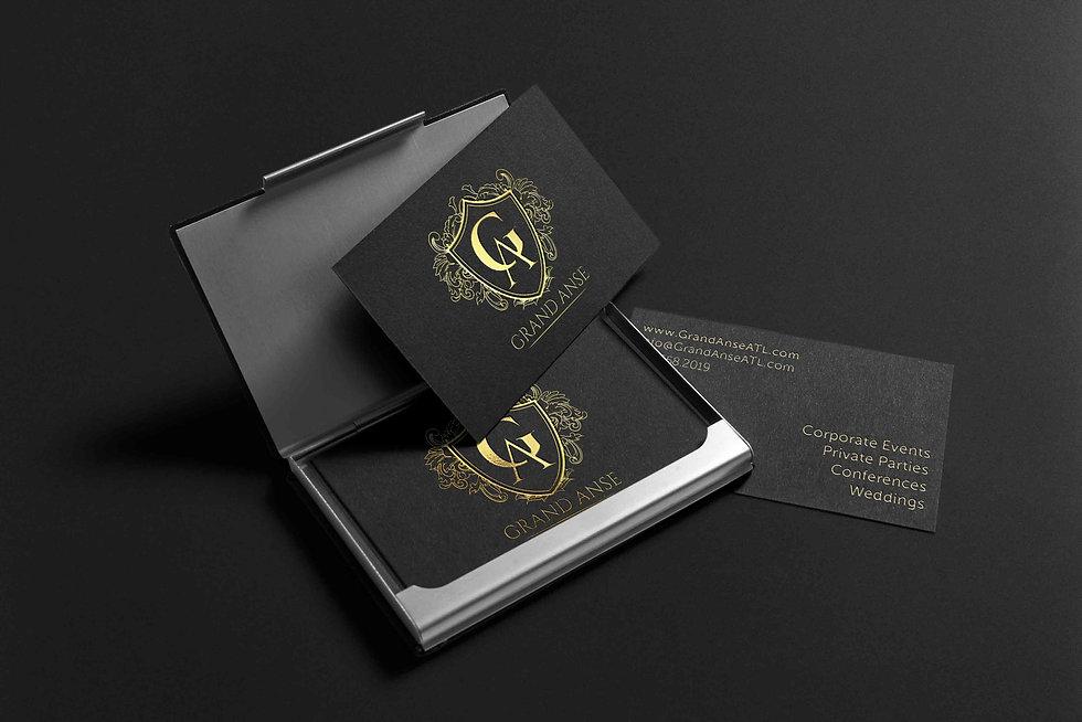 Grand-Anse-Business-Card-Mockup.jpg