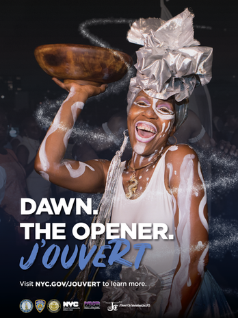 Jouvert 2019 - Posters_V4-05.png