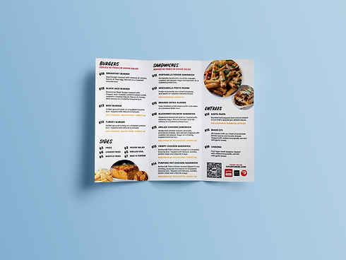 IVPurpose-Trifold-Mockup-In.png