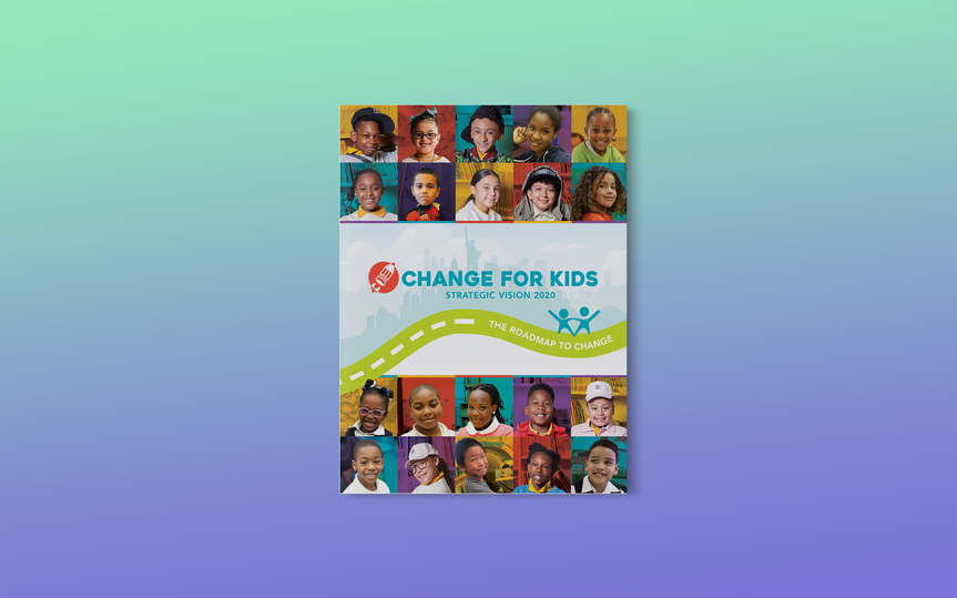 Change For Kids_Cover.png