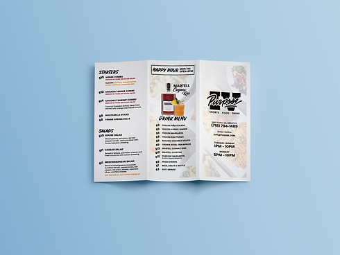 IVPurpose-Trifold-Mockup-Out.png