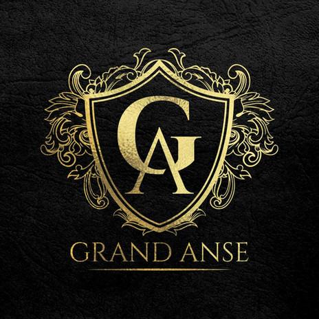 Grand-Anse-Logo-MockUp.jpg