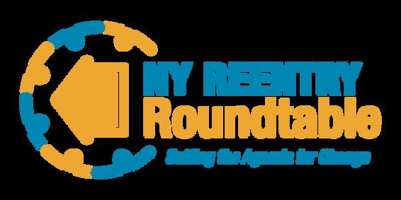 Reentry Roundtable_Logo_FINAL_Landscape