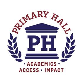 Primary Hall Logo_Full Color.jpg