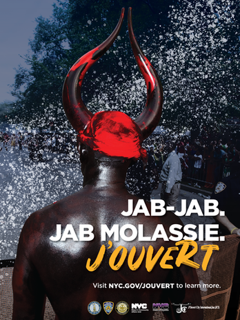 Jouvert 2019 - Posters_V4-02.png