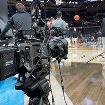 CBS Sports March Madness