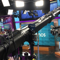 News Promo CBS WINK TV
