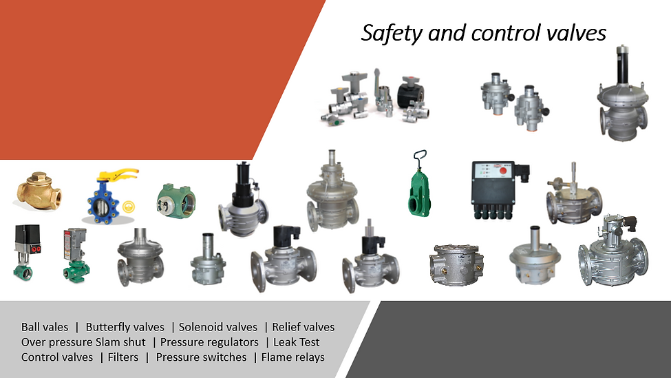 Safety and Control valves.PNG
