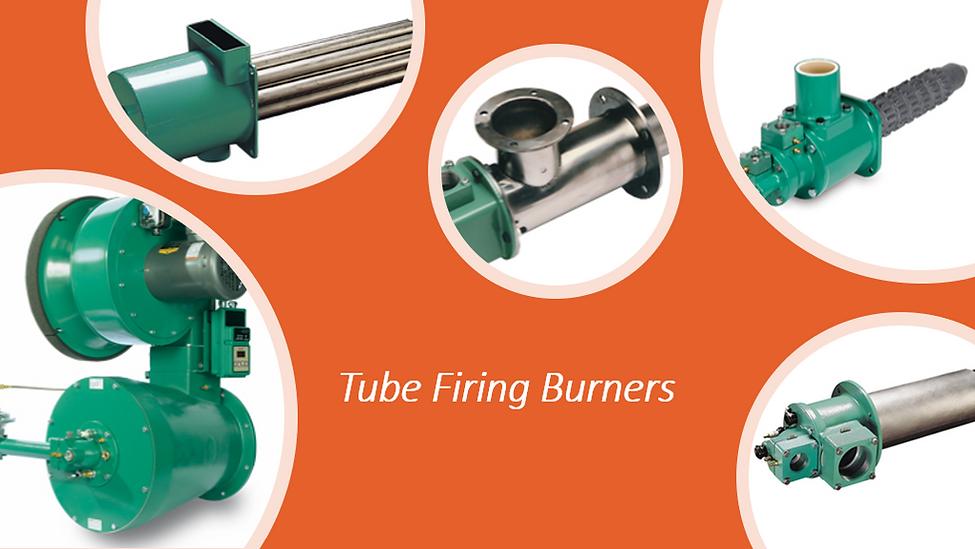 Tube Firing Burners.PNG