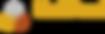logotypeResurs 5@4x.png