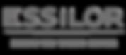 Essilor Laboratories, lens lab
