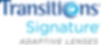 Transitions signature Generation 8, adaptive lenses, photochromic lenses, photochromatic lenses
