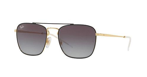 Ray-Ban RB3588 9054/8G Sunglasses