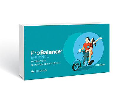 Probalance Monthly (3 Pack)