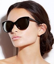 prescription sunglasses, polarised sunglasses, prescription safety glasses, UV protection for the eyes