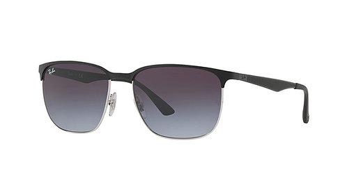 Ray-Ban RB3569 9004-8G Sunglasses