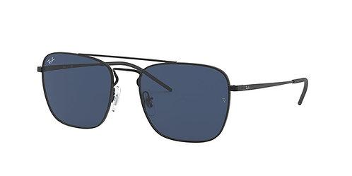 Ray-Ban RB3588 9014/8G Sunglasses