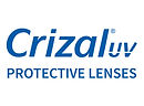 Crizal UV Multicoat, anti-reflection coating, multicoat, anti-glare coating, UV protection
