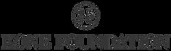 kone logo-png.png