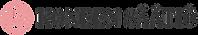 pinkki-Koneensaatio-logo.png