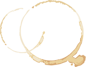 COFFEE RING.png