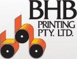 BHB Printing.jpg