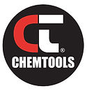 Chemtools_Logo_web.jpg