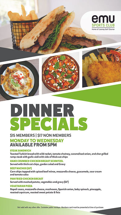 11-102020 Dinner Special Screen Poster-0